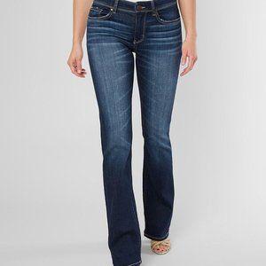 BKE Denim Payton Boot Stretch Jeans